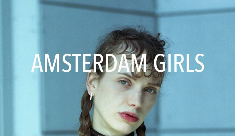inframe in frame ramona deckers amsterdam girls