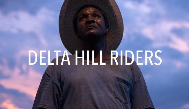 rory doyle delta hill riders inframe usa america cowboy documentary photography storytelling storyteller