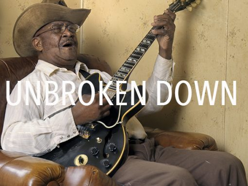 jordano koven detroit in frame inframe documentary usa documentaire photo unbroken down