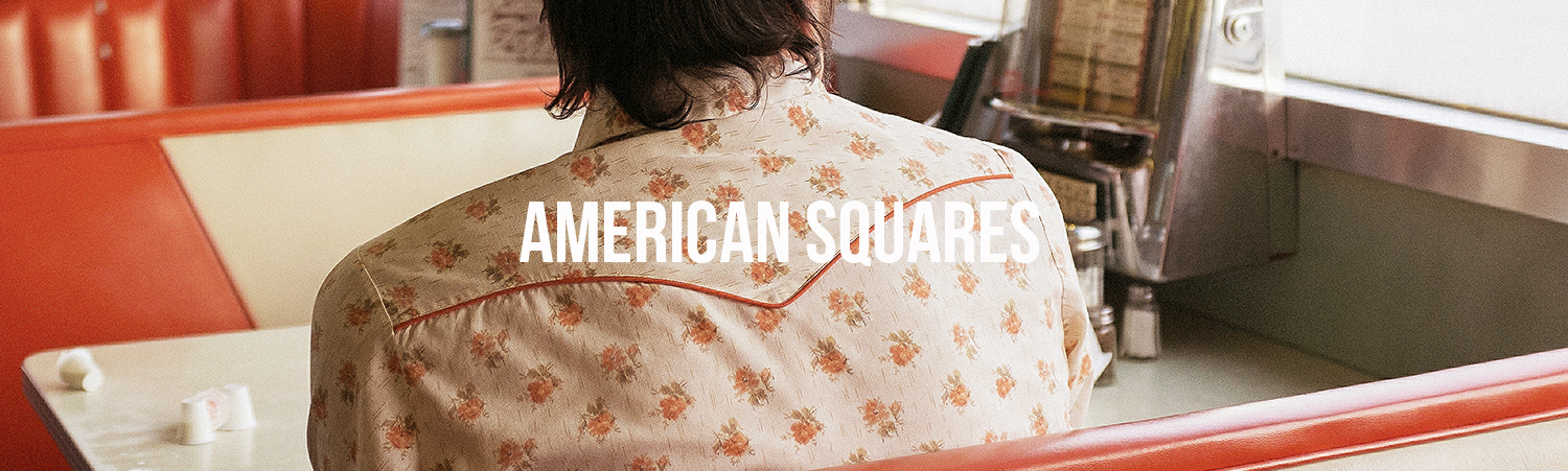 in frame inframe american squares usa film book aintbad bad aint