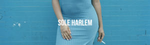 in frame harlem inframe new york city nyc newyork usa louise amelie aljaz fuis documentary photography kalel koven founder ceo photographer street portrait youth people new yorkers